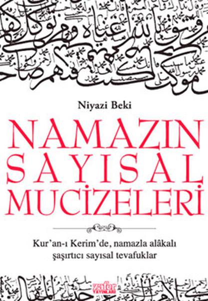 Namazın Sayısal Mucizeleri.pdf