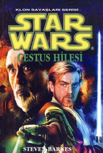 Star Wars - Cestus Hilesi.pdf