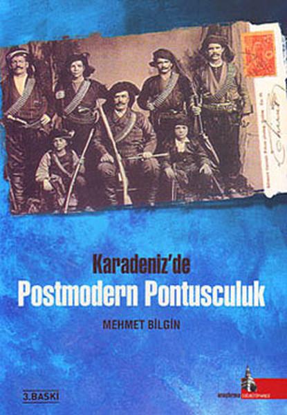 Karadenizde Post Modern Pontusculuk.pdf