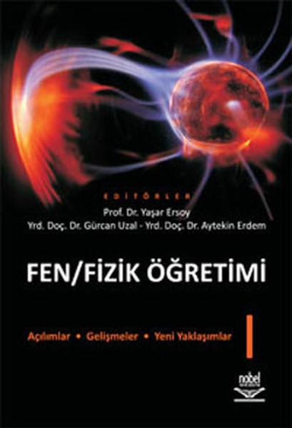 Fen - Fizik Öğretimi -1.pdf