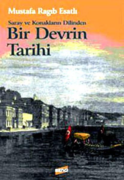 Bir Devrin Tarihi.pdf