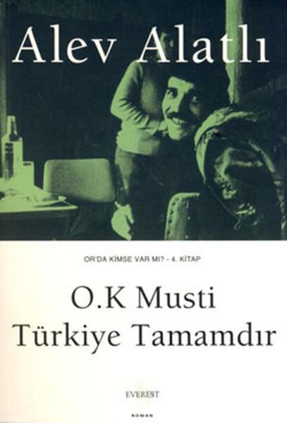 O.K Musti Türkiye Tamamdır.pdf