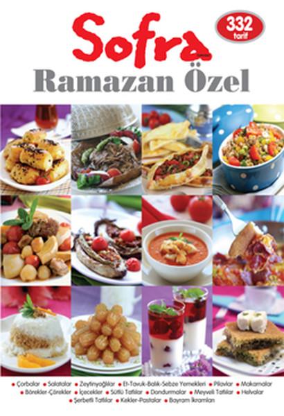 Sofra Ramazan Özel.pdf