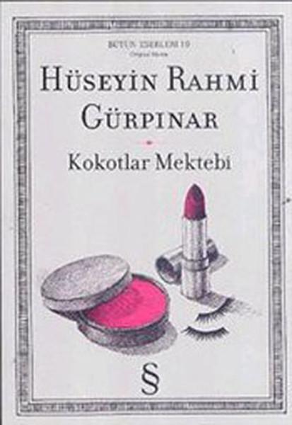 Kokotlar Mektebi.pdf