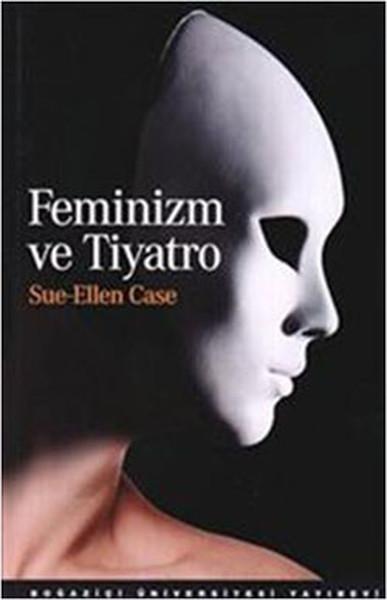 Feminizm ve Tiyatro.pdf