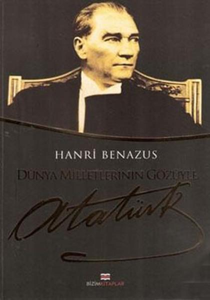 Dünya Milletlerinin Gözüyle Atatürk.pdf