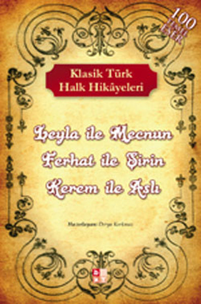 Klasik Türk Hikayeleri.pdf