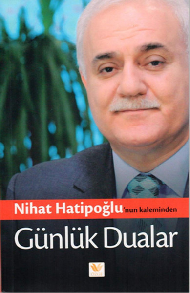 Günlük Dualar.pdf