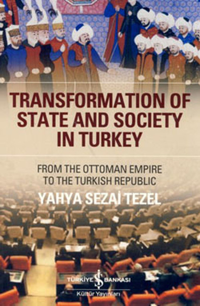 Transformation Of State And Scociety In Türkey.pdf