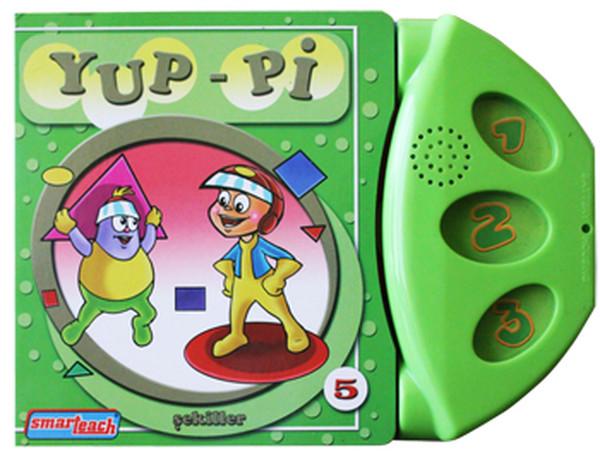 Yup-Pi 5 Şekiller - Konuşan Sesli Kitaplar.pdf