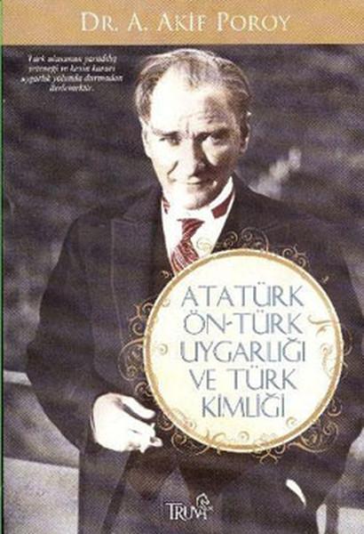 Atatürk Öntürk Uygarlığı ve Türk Kimliği.pdf