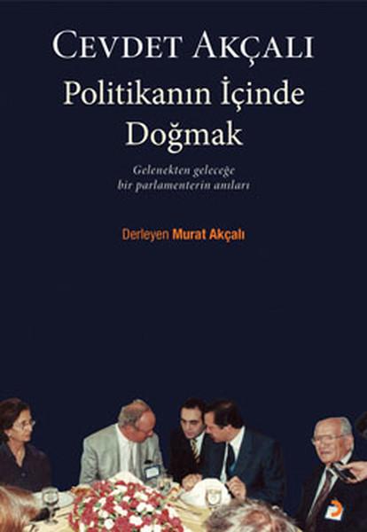 Politikanın İçinde Doğmak.pdf