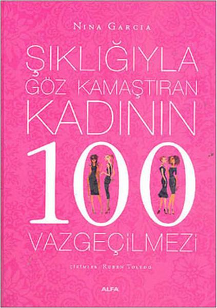 Kadının 100 Vazgeçilmezi.pdf