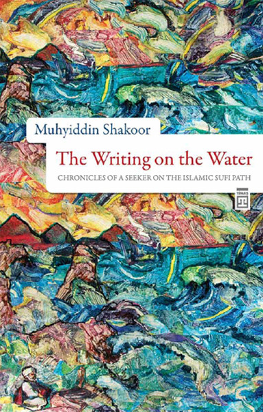 The Writing on the Water.pdf