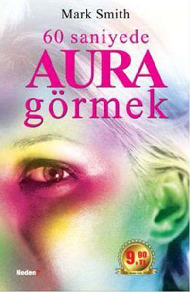 60 Saniyede Aura Görmek.pdf