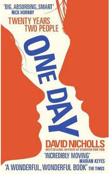 One Day.pdf