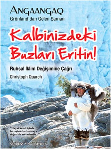 Kalbinizdeki Buzları Eritin.pdf