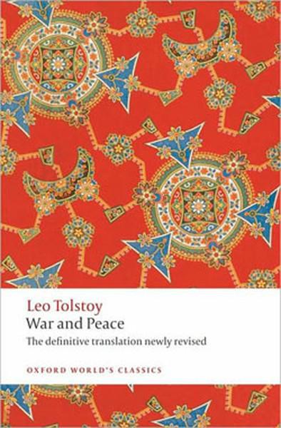 War and Peace.pdf
