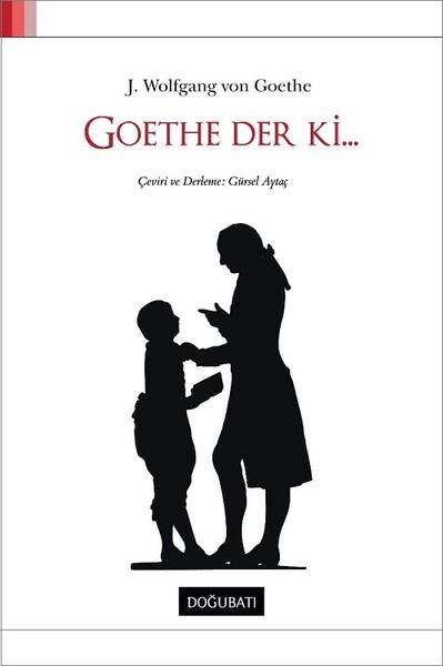 Goethe Der Ki....pdf