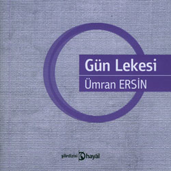 Gün Lekesi.pdf