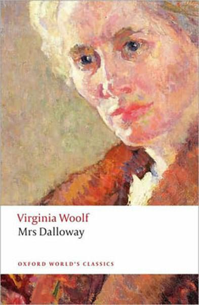 Mrs Dalloway.pdf