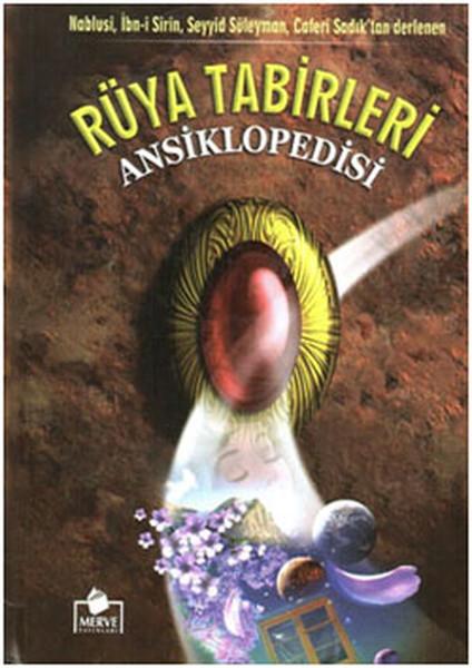 Rüya Tabirleri Ansiklopedisi.pdf
