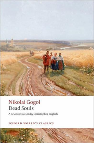 Dead Souls.pdf