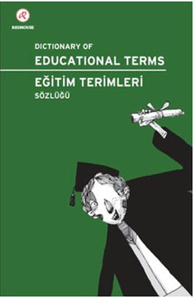 Redhouse Eğitim Terimleri Sözlüğü.pdf