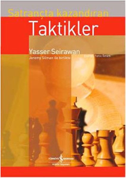 Satrançta Kazandıran Taktikler.pdf