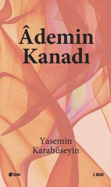 Ademin Kanadı.pdf