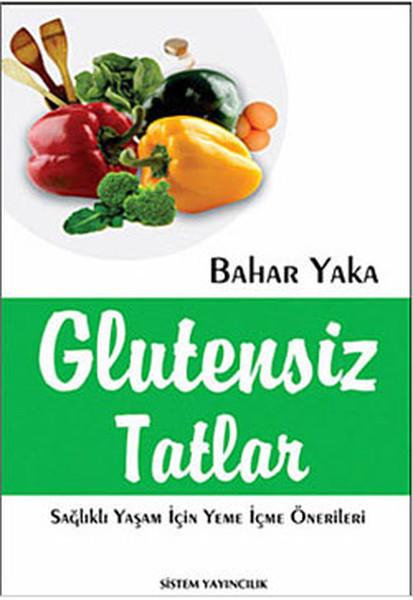 Glutensiz Tatlar.pdf