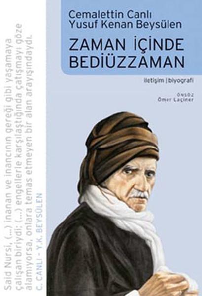 Zaman İçinde Bediüzzaman.pdf