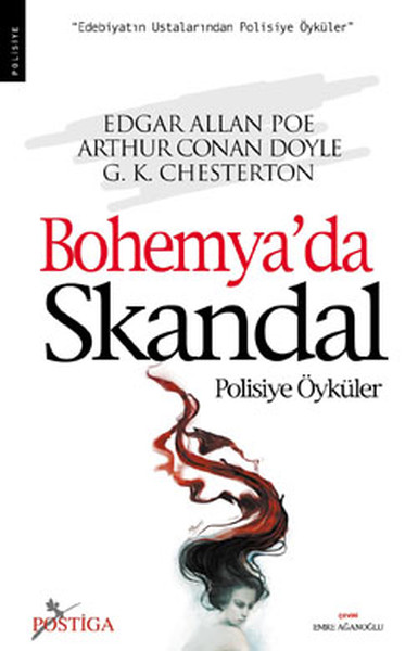 Bohemyada Skandal.pdf