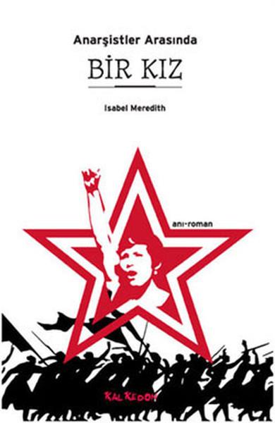 Anarşistler Arasında Bir Kız.pdf