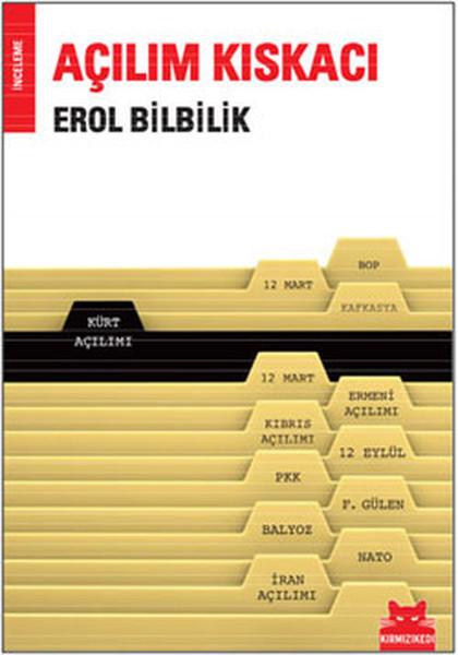 Açılım Kıskacı.pdf
