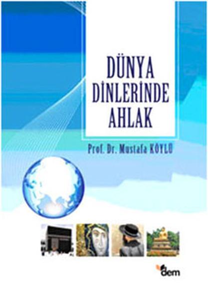 Dünya Dinlerinde Ahlak.pdf