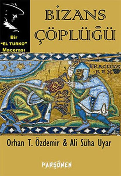 Bizans Çöplüğü.pdf