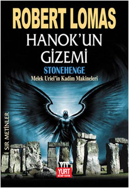 Hanokun Gizemi.pdf