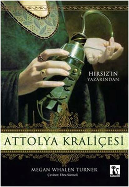 Attolya Kraliçesi.pdf