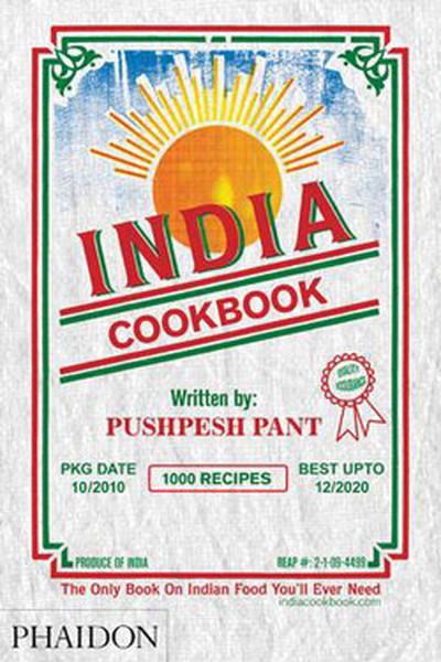 India The Cookbook.pdf