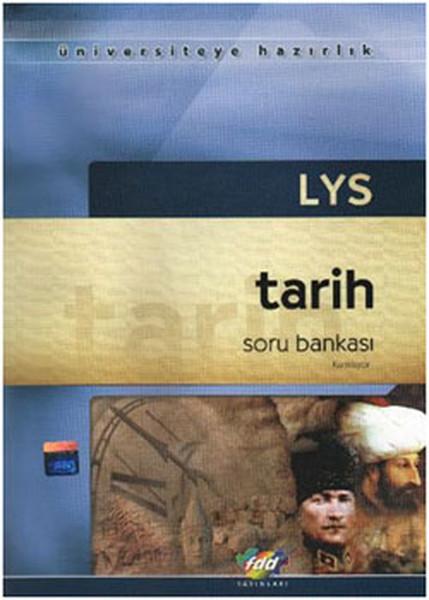 FDD LYS Tarih S.B..pdf