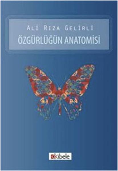 Özgürlüğün Anatomisi.pdf
