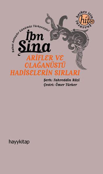 Arifler ve Olağanüstü Hadiselerin Sırrı.pdf