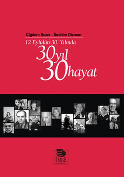 12 Eylülün 30. Yılında 30 Yıl 30 Hayat.pdf