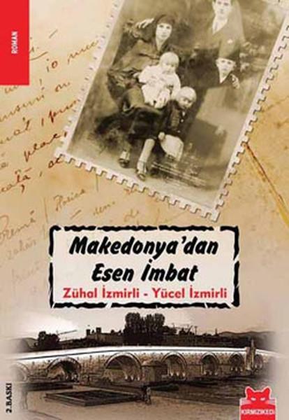 Makedonyadan Esen İmbat.pdf