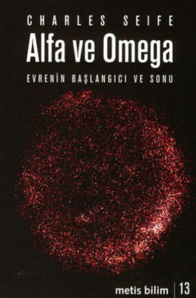 Alfa ve Omega-Evrenin Başlangıcı ve Sonu.pdf
