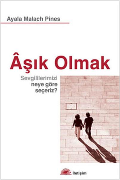 Aşık Olmak.pdf