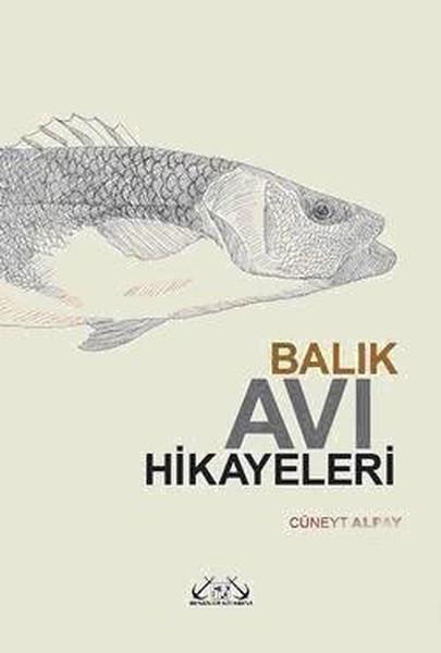 Balık Avı Hikayeleri.pdf