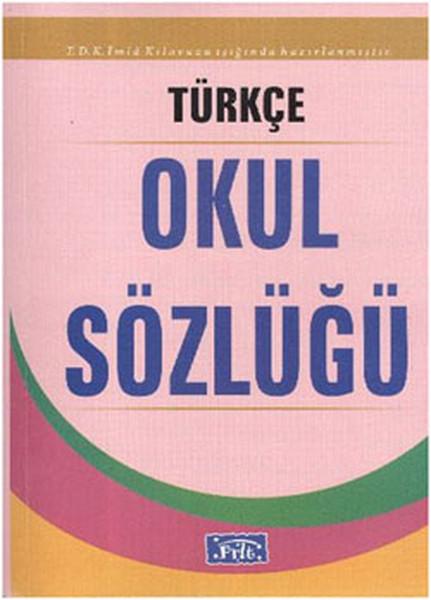 Parıltı Türkçe Okul Sözlüğü.pdf