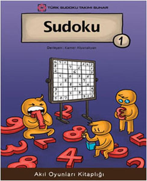 Sudoku 1.pdf